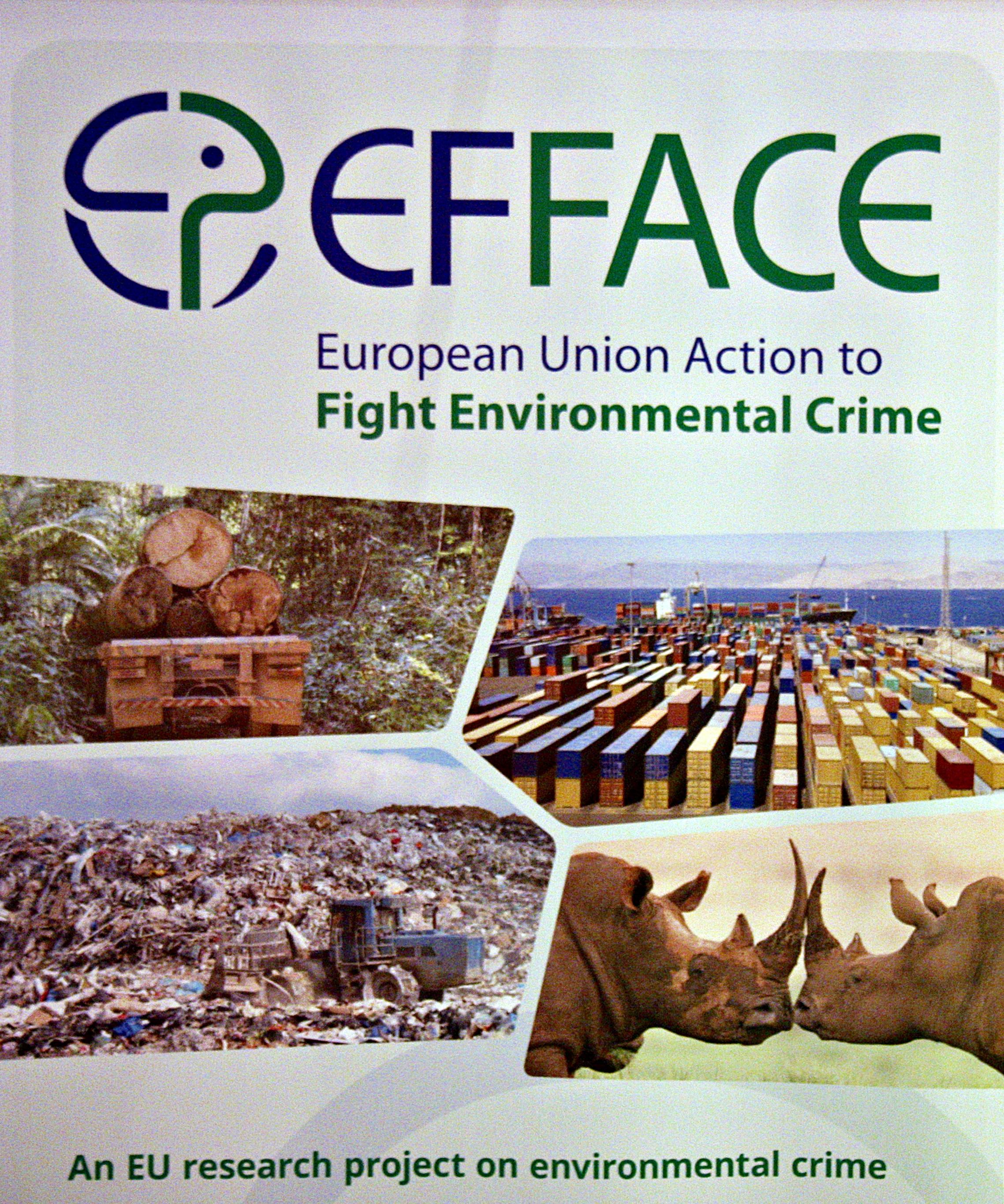 New taskforce to take action against violent crime