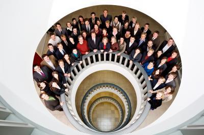 Ecologic Institute Staff