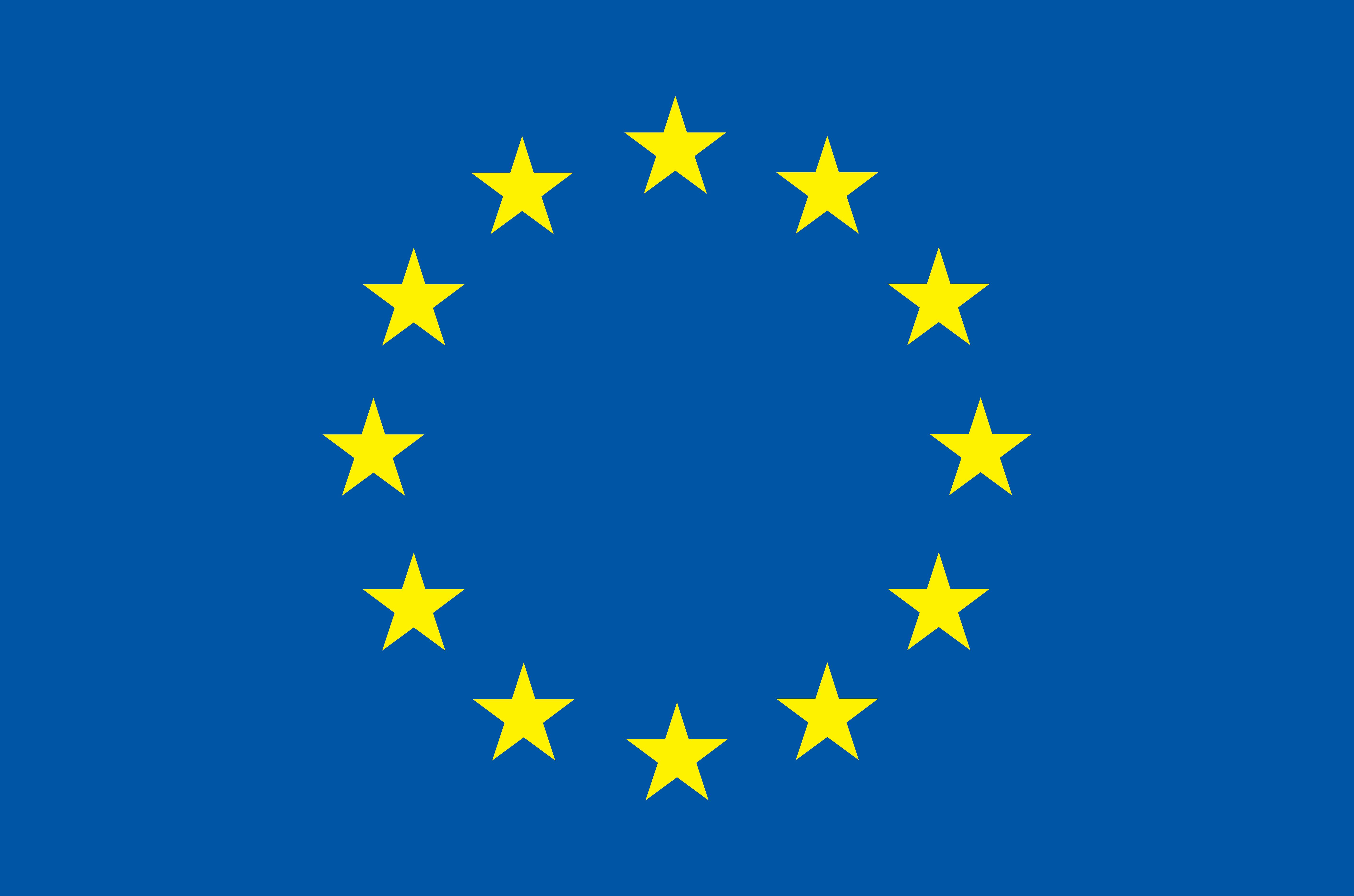 The eu biodiversity strategy to 2020 pdf