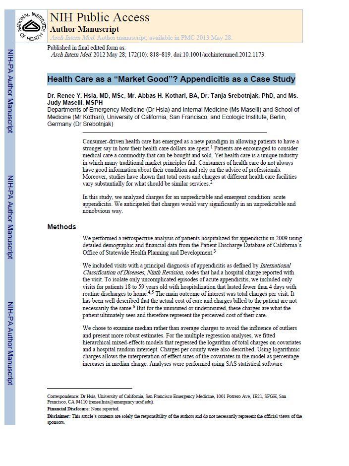 http://www.motoequip.com/pdf.php?q=grundlagen-der-schmalfilmtechnik-leitfaden-f%C3%BCr-die-wissenschaftliche-kinematographie.html