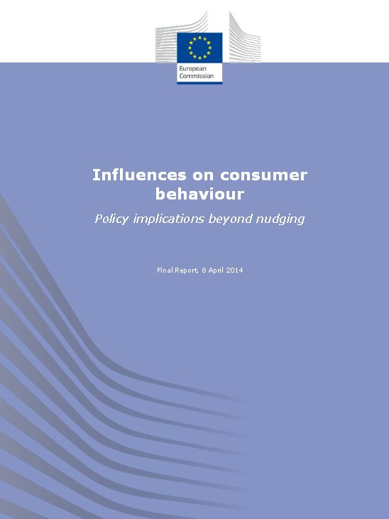 environmental sustainability and consumer behaviour Consumer behaviour towards sustainability in fashion  environmental issues amongst consumers in some social group s and  post-purchase consumer behaviour, sustainability and its influence .