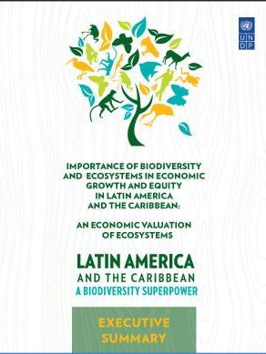 Protected Areas and the Importance of Biodiversity and Ecosystems ...