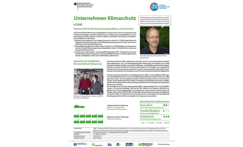 Fantastisch Bedarfsanalyse Format Zeitgenössisch - FORTSETZUNG ...