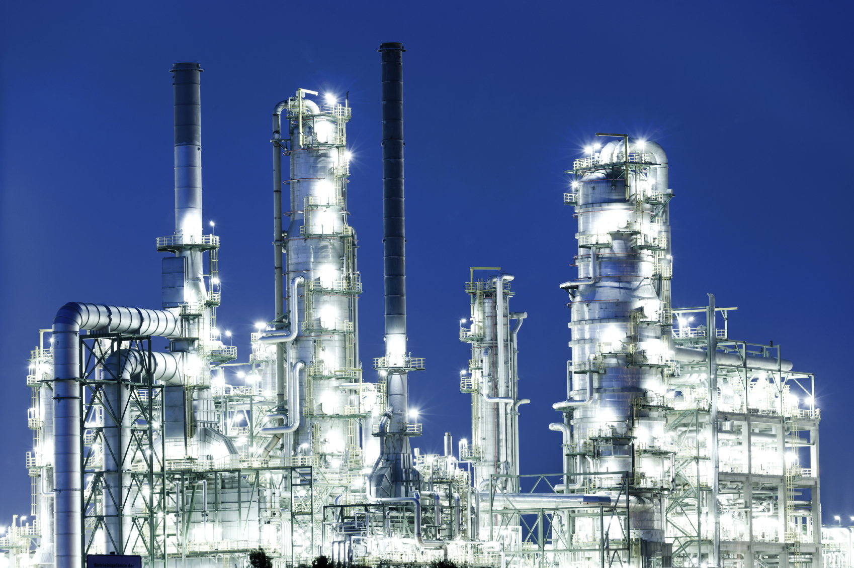 European lawmakers support carbon trading system
