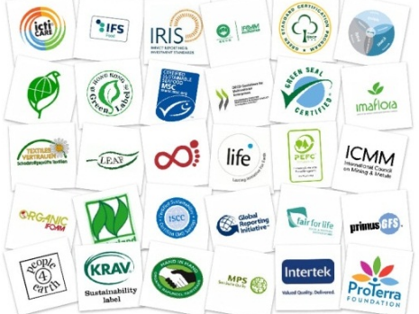 Infosys bags CII-ITC Sustainability Award