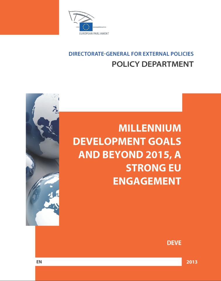 millenium goals and png 2013 millennium development goal progress index  saharan african countries appear to have accelerated progress towards meeting the millennium development goals.