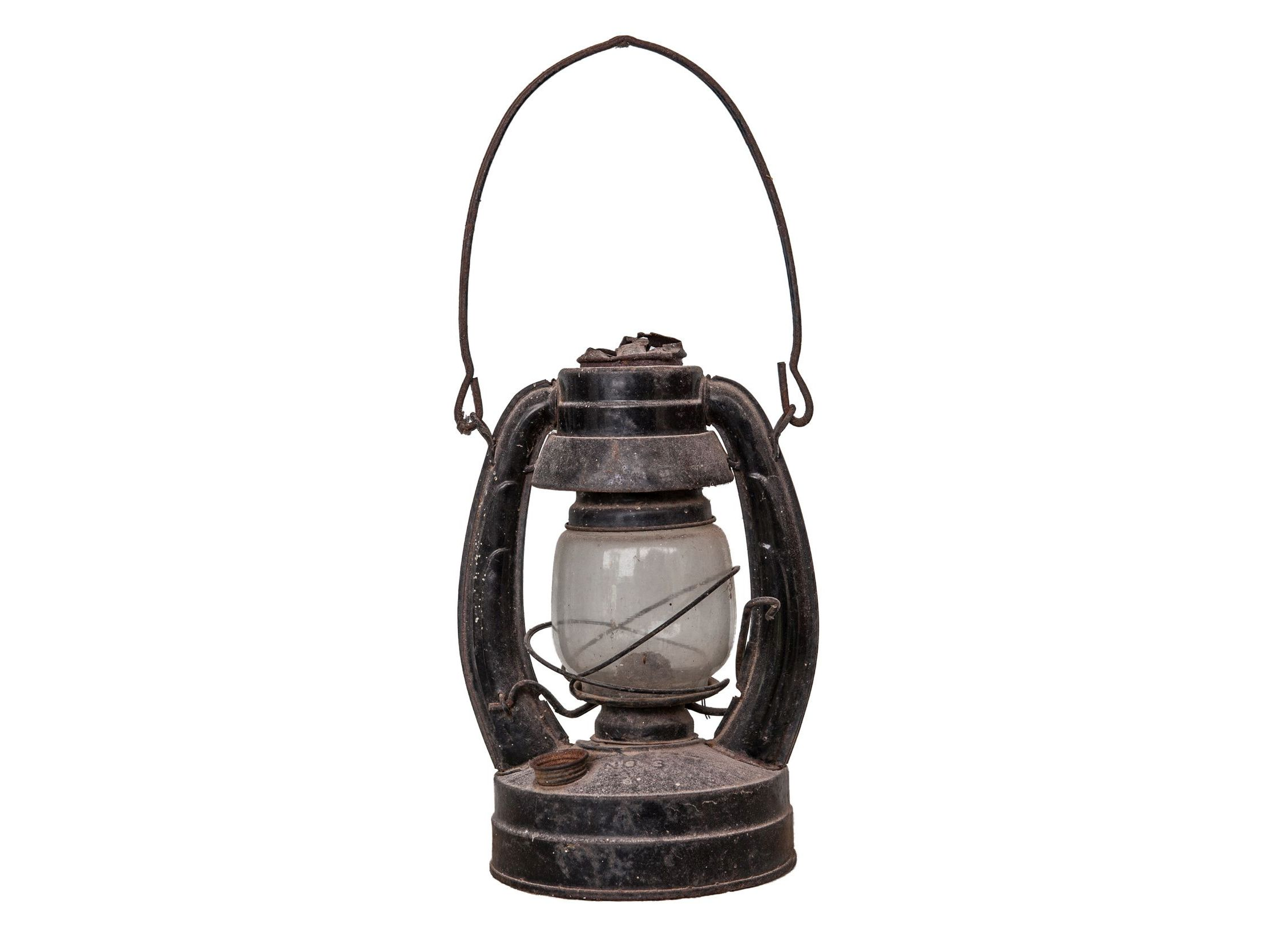 Picture of: Black Carbon Emissions From Kerosene Lamps Ecologic Institute Science And Policy For A Sustainable World